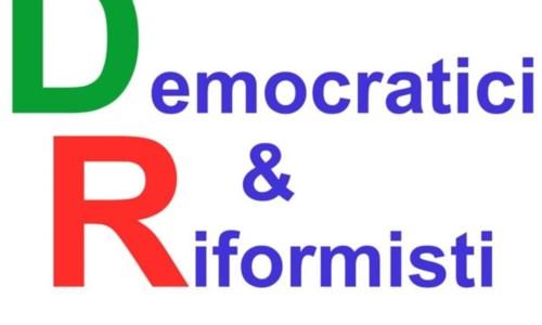 Elezioni Calabria, Democratici e riformisti: «Il Pd lo aiuti ad allargare la coalizione»