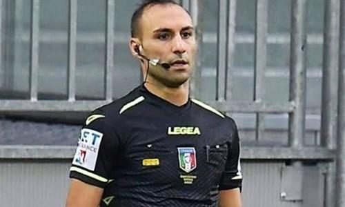Gaetano Massara