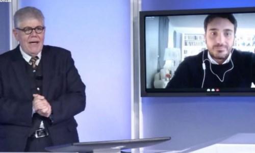 Regionali Calabria, Irto: «Tavolo del centrosinistra saltato per le autocandidature»