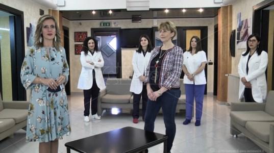 La medicina della fertilità al centro della nuova puntata di LaC Salute