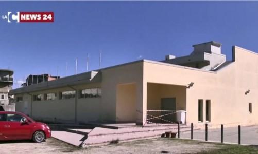 Chiusura centro vaccinale Taurianova, sindaco di Palmi: «Ennesimo pasticcio alla calabrese»