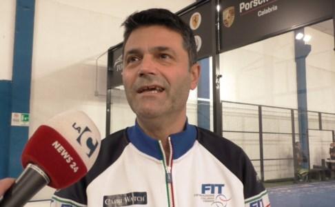 Gianpaolo Peluso
