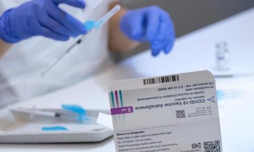 Mandati in Veneto i vaccini della Calabria? Mezza smentita di Figliuolo: «Normale redistribuzione tra regioni»