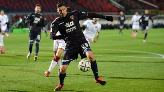 Serie B, al Marulla il Cosenza alla ricerca della prima vittoria in casa