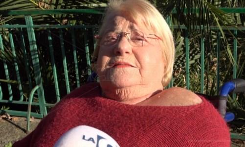 Niente vaccino anti-Covid a disabili, l'associazione Fish Calabria: «Siamo stati dimenticati»