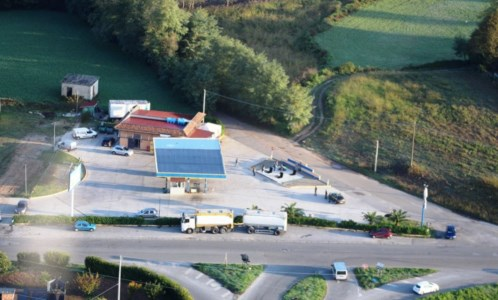'Ndrangheta, scacco all'impero di Giovanni Mancuso: confisca per 20 milioni di euro