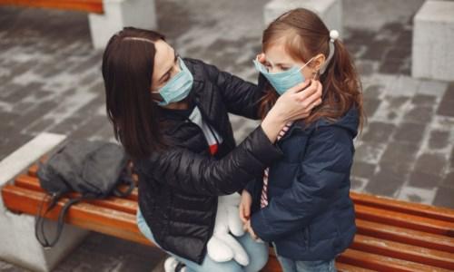 Covid, 30% infezioni in Italia da variante inglese: varata zona arancione rafforzata