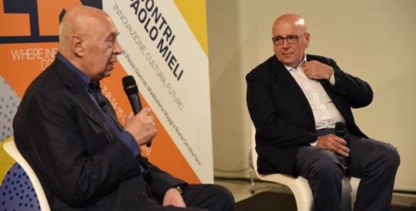 """La Corte dei conti sul """"caso Spoleto"""": «95mila euro di risorse pubbliche sprecate»"""