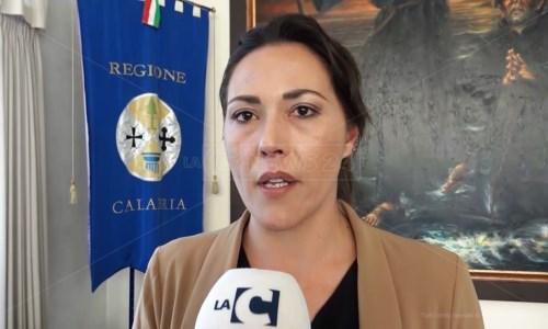Crisi Dp, Billari confermato capogruppo. Sculco: «Polemiche sterili create da Aieta»