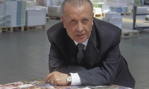 Rosario Rubettino