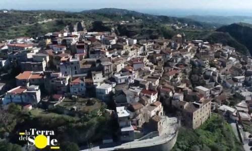 La Terra del Sole, alla scoperta delle residenze della famiglia Lamberti nel borgo di Stignano