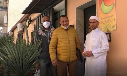 Una preghiera per Luca Attanasio, il centro islamico di Reggio ricorda l'ambasciatore ucciso
