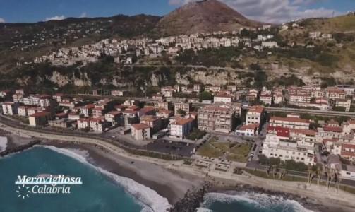 Meravigliosa Calabria fa tappa a Cetraro fra Brettii e Benedettini