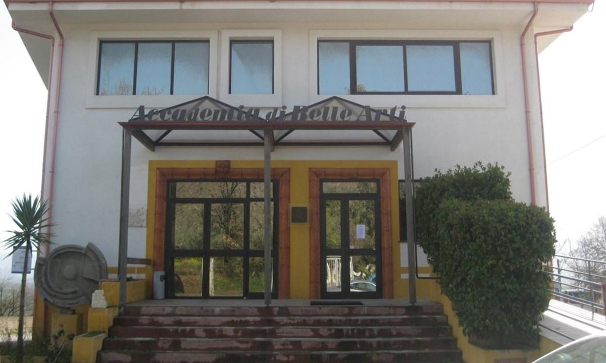L'Accademia Fidia di Stefanaconi