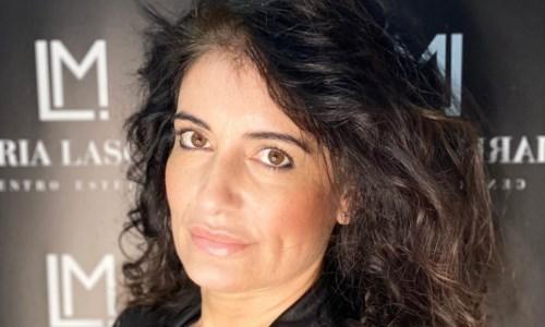 """Festival di Sanremo, ecco la calabrese che """"farà belli"""" i vip della canzone italiana"""
