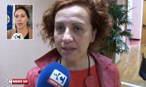 Crotone città delle donne, Stumpo: «Sculco usa le politiche femminili per interesse personale»