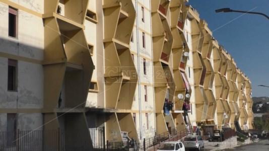 Focolaio tra le famiglie rom a Catanzaro: 21 contagiati e sei ricoverati
