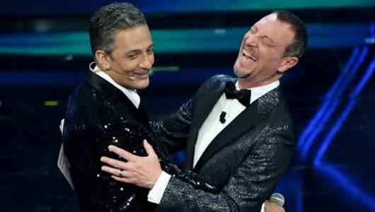 Sanremo, programma e ospiti della seconda serata: in dubbio la partecipazione di Irama
