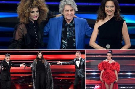Sanremo, nel festival della canzone italoamericana torna la seccatura delle quote rosa