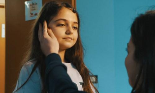 """Lamezia, l'autismo raccontato """"Tra testa e cuore"""" nel videoclip della Progetto Sud"""