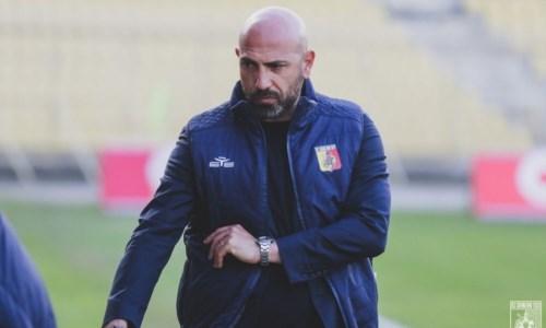 Serie C, il Catanzaro in trasferta a Teramo per provare a rialzarsi subito
