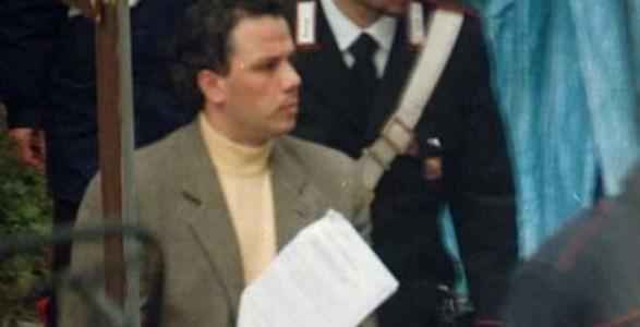 Giuseppe Graviano