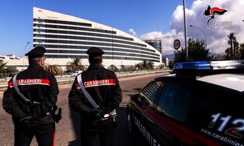 'Ndrangheta, sorveglianza speciale e sequestro beni a Giovanni Cacciola