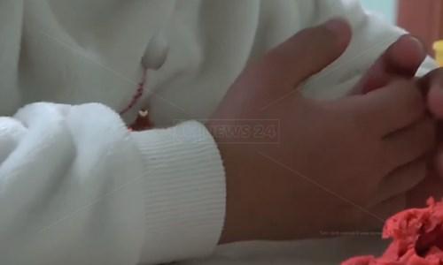 Catanzaro, vaccinazioni anti-Covid ferme al palo per le persone down