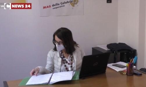 Mag delle Calabrie, a Reggio una coop per garantire il diritto al credito a chi è più fragile