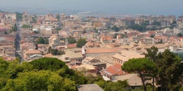 Vibo Valentia proclamata Capitale italiana del libro 2021