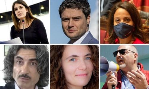 Scuole Calabria, i parlamentari 5 Stelle contro Spirlì: «Disastro amministrativo»