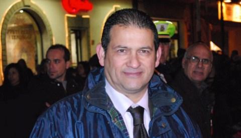 'Ndrangheta, assolto l'ex sindaco di Marina di Gioiosa Femia: aveva scontato 5 anni in carcere