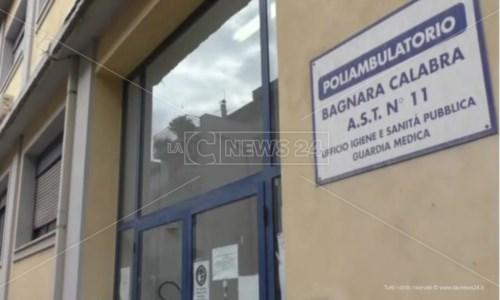 Bagnara, è polemica sull'assessore vaccinato: il botta e risposta dei protagonisti