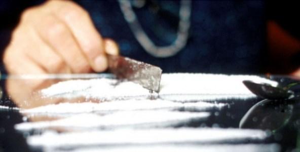 NarcotrafficoTraffico di droga, arrestato latitante calabrese in Spagna: deve scontare 15 anni