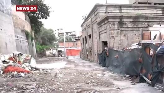 Emergenza casa, con i bandi in scadenza «Reggio Calabria rischia di perdere 45 milioni»