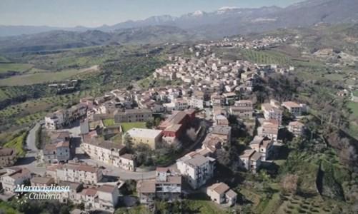 Tradizioni e costumi, Meravigliosa Calabria fa tappa nella comunità arbereshe di Firmo