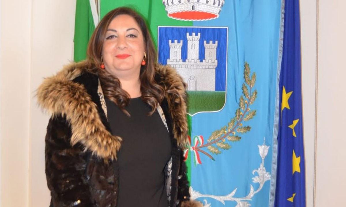 Maria Grazia Micalizzi