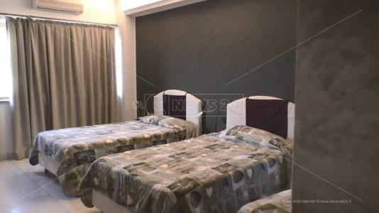 Covid hotel, in Calabria gli alberghi si ritirano: ne resta solo uno per l'emergenza sbarchi