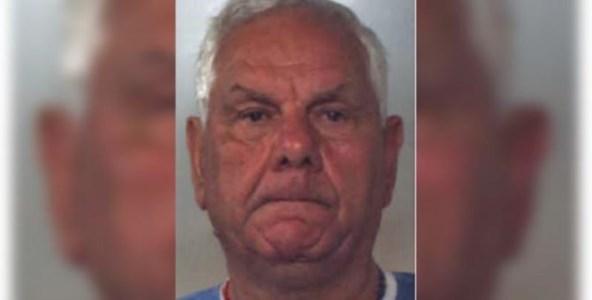 'Ndrangheta: condannato a 20 anni, il boss Muto di Cetraro sconterà la pena ai domiciliari
