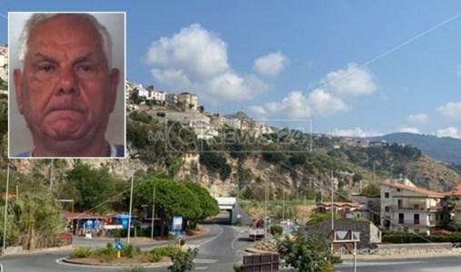 'Ndrangheta, così il boss Muto ha comandato la costa tirrenica cosentina per 40 anni