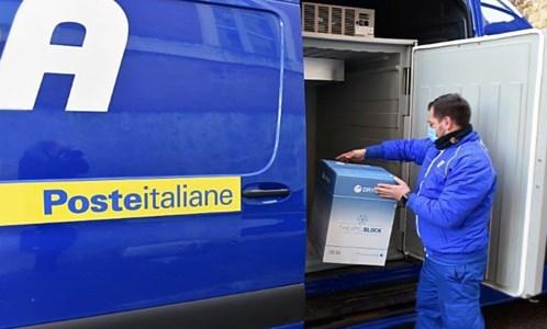 Vaccini anti-Covid, attese in Italia 2 milioni e 200mila dosi