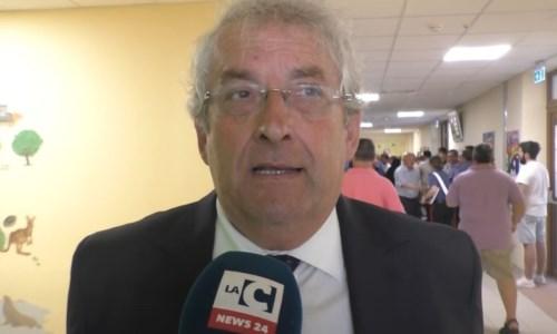 Mutuo sospeso per Covid ma la banca svuota il conto di un ristoratore, Magorno (Iv) interroga il ministro