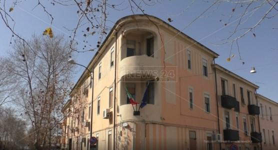 Beni confiscati, in Calabria sono oltre 3mila in gestione e da destinare