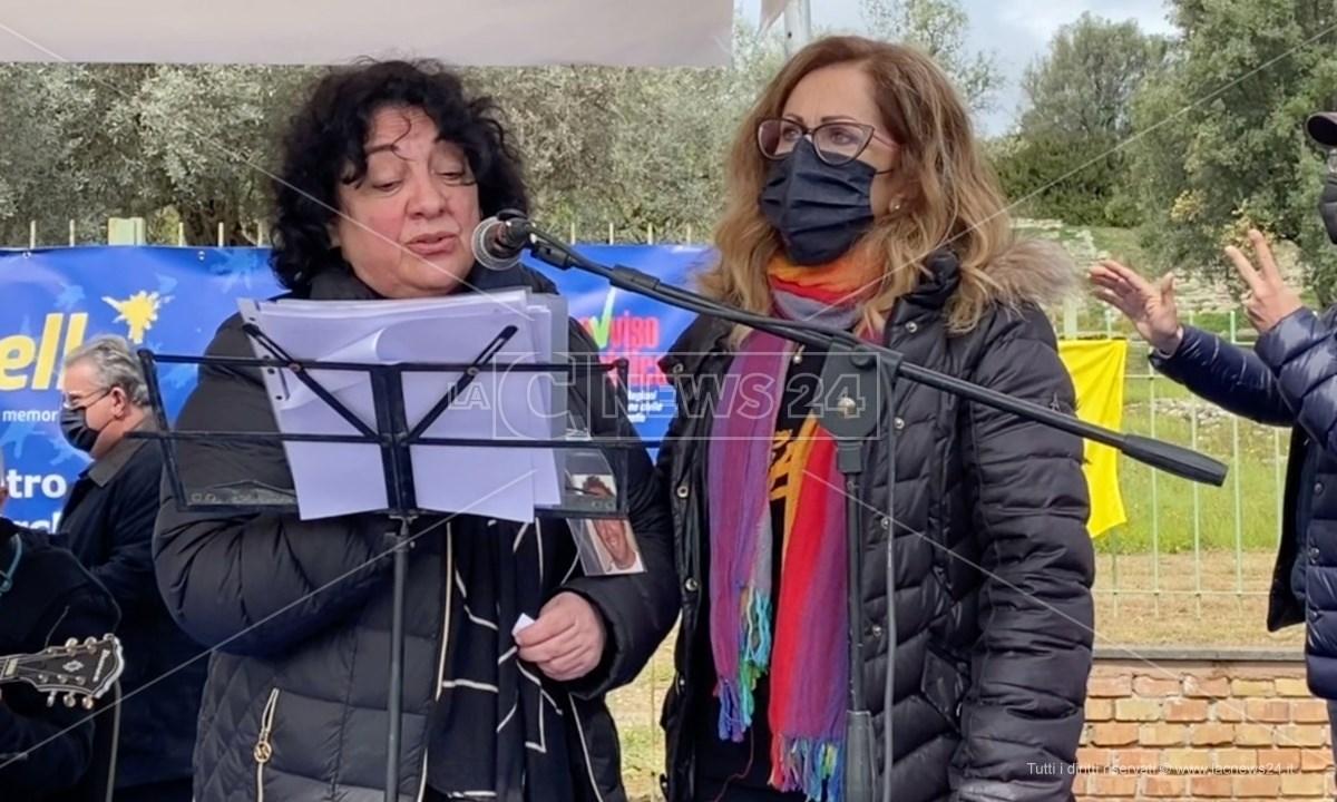 Catalano e Cartisano