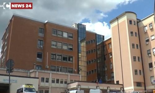 Stop ai ricoveri in Rianimazione a Rossano, Magorno (Iv) porta il caso in Parlamento