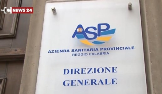 Fatture pagate due volte all'Asp di Reggio Calabria, chiesto il rinvio a giudizio per 19 persone