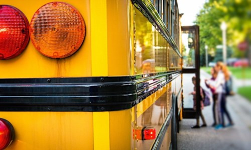 Crotone, bando deserto e servizio scuolabus sospeso: protesta delle mamme