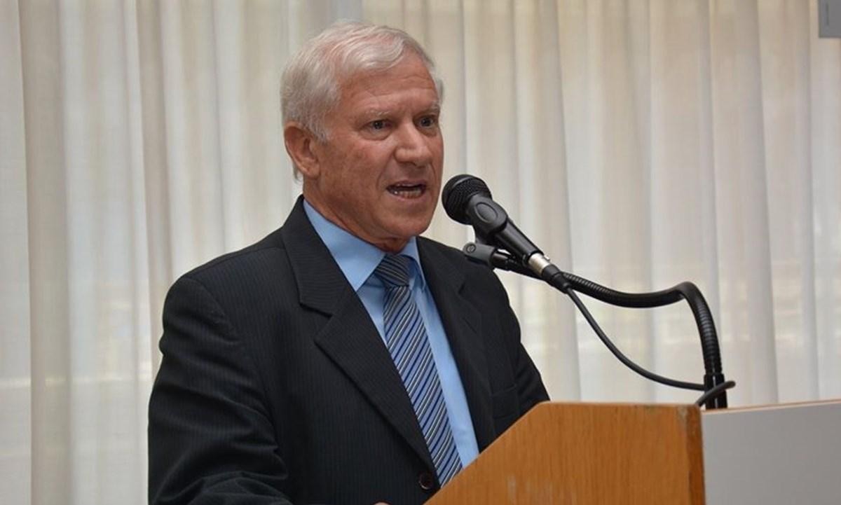 Giuseppe Talia