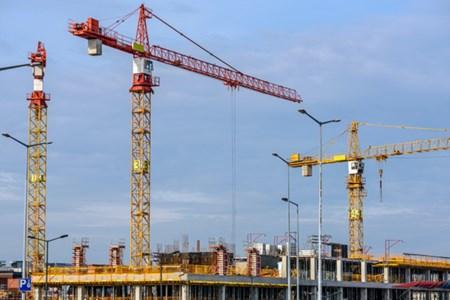 Gli ingegneri calabresi alla Regione: «Più attenzione per il settore edilizio»