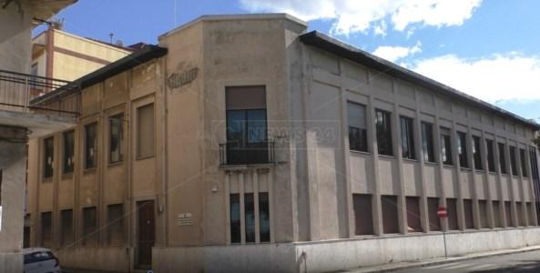A Reggio Calabria si punta a rilanciare la storica Stazione sperimentale per agrumi